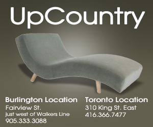UpCounty contemporary furniture