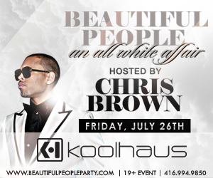 Chris Bown in concert at Koolhaus banner ad