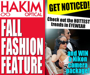 eye catching tabloid style medium rectangle